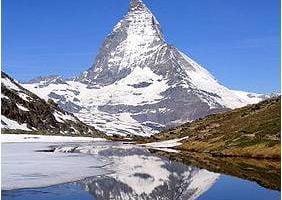 ecotour_Matterhorn
